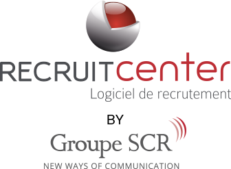 RecruitCenter by Groupe SCR